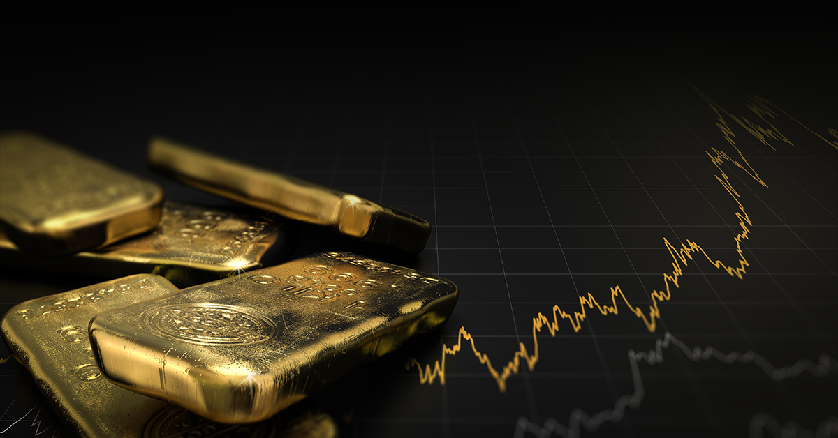 What Everyone Should Know About Investing in Gold